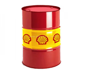 Shell Corena S2 R 68 (D 68) компрессорное масло (209 л.)
